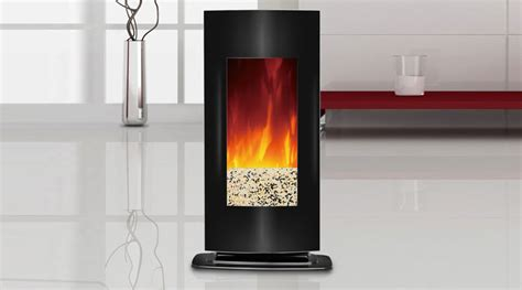 Small Electric Fireplace The Best Electric Fireplaces To Warm Up Your Space