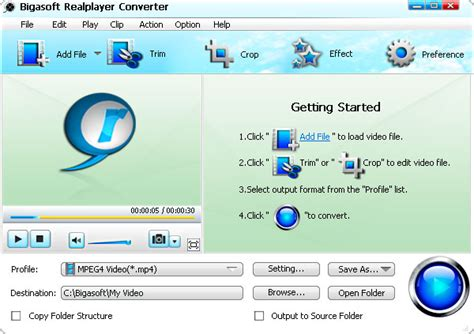download realplayer mp3 converter audio converter how to convert ram to mp3 wav wma avi