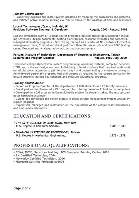 17 best ideas about free resume builder on