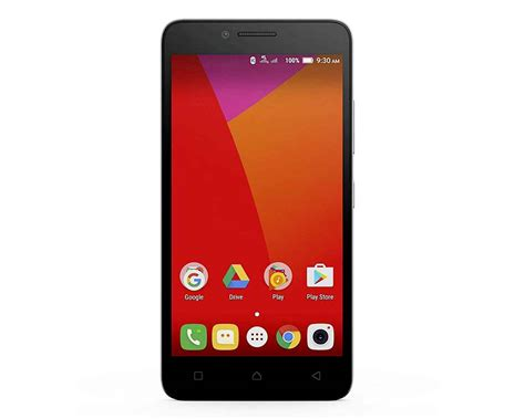 reset android lenovo tablet factory reset lenovo a6600 does is work really