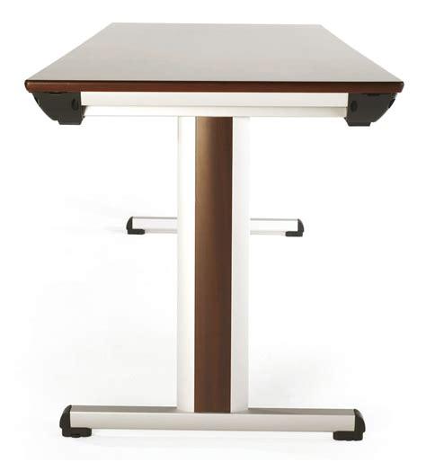 tavoli in alluminio awesome tavoli in alluminio pictures acrylicgiftware us
