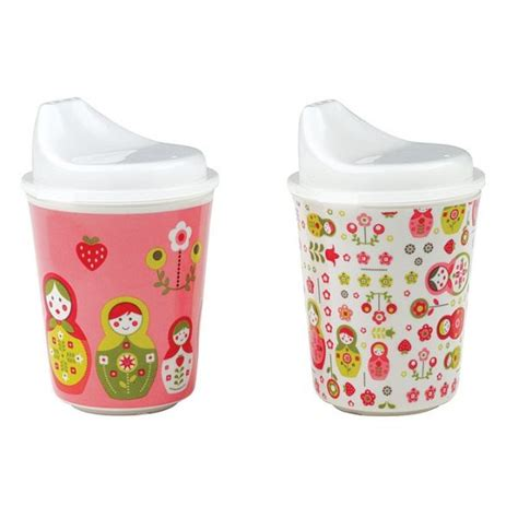 Spuit Rusia Set Of 7 Melamin 16 best baby stuff images on baby baby