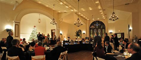 weddings in downtown chattanooga chattanooga tn with 901 lindsay downtown chattanooga weddings and events