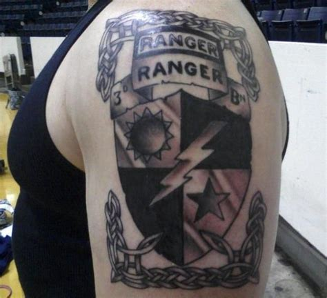 special forces tattoos designs special forces tattoos c mcghee tribute page
