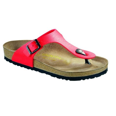 birkenstock colors birkenstock gizeh sandals regular and narrow width