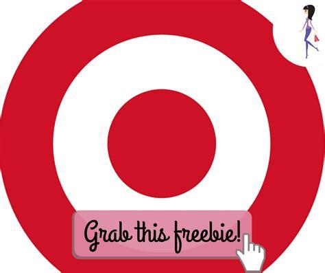 Target Gift Card Survey - free 5 target gift card catchyfreebies