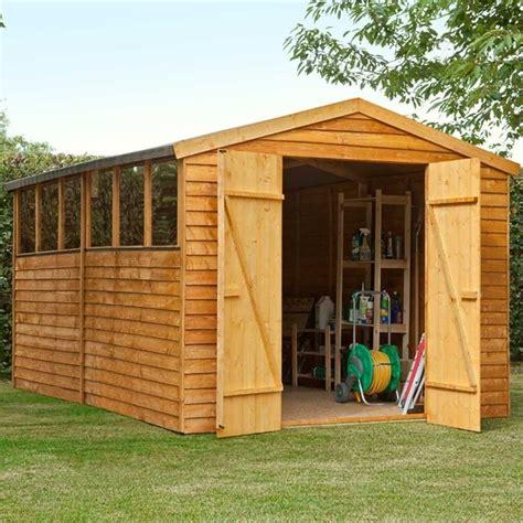 in legno da giardino economiche casette in legno da giardino casette in legno casette