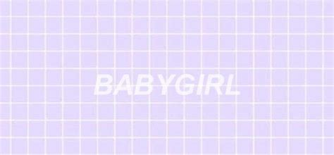 pastel layout header baby girl hazyhoran on twitter image 2876908 by maria