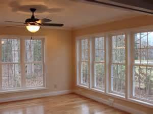 Sunroom Windows Walls Of Windows Make This Custom Built Sunrooms Unique