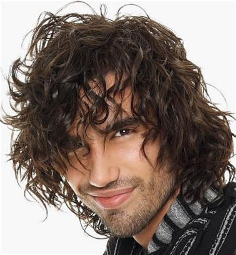 how to curl bangs wiki curly hairstyle with volume hairstyle gallery