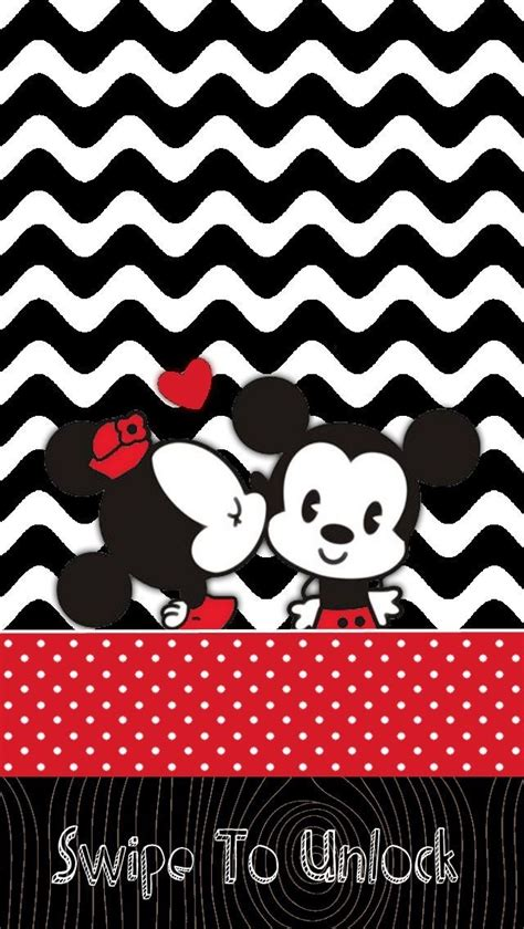 Jam Weker Mini My Melody 17 best images about wallpaper iphone on iphone 5 wallpaper my melody and iphone
