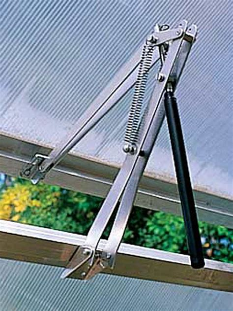 Gardeners Supply Greenhouse 25 Best Ideas About Greenhouse Interiors On