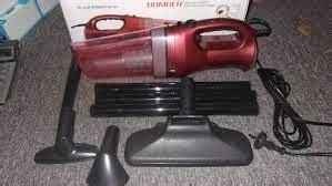 Vacum Cleaner Merk Jaco jual vacuum cleaner jaco ez hoover murah merk vacuum