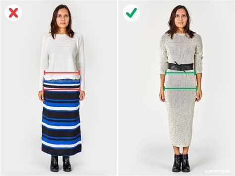 Tenpat Sah Kulit Aneka Motif intip yuk panduan memilih model dan motif baju biar kamu gak keliatan gendut dagelan