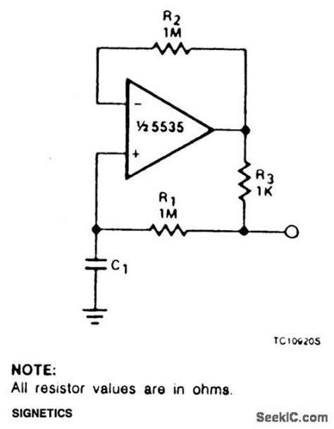capacitance multiplier design capacitance multiplier circuit 28 images capacitance multiplier circuit simulator
