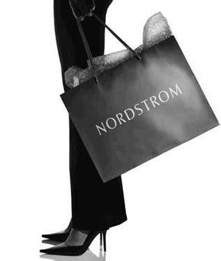 Where Can You Get A Nordstrom Gift Card - safeway family stores spend 100 gift cards get 15 back my frugal adventures