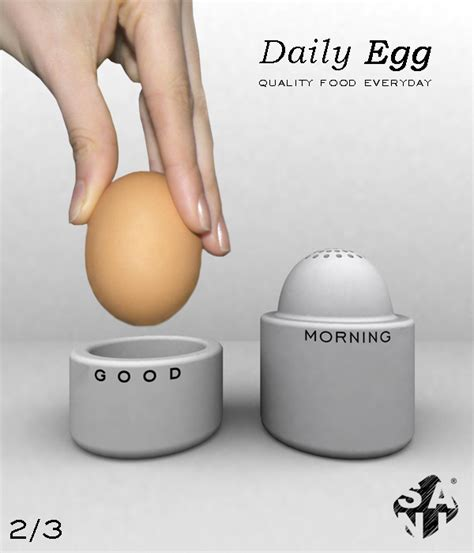 designboom daily daily egg designboom com