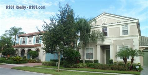 houses for rent in wellington fl olympia homes for rent wellington fl olympia rentals
