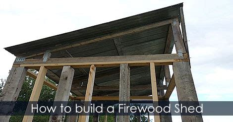 How To Build A Shed For Cheap by Wood Storage Shed Design Idea Building Cheap Garden Shed