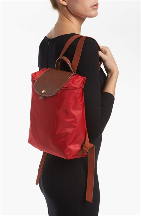 Mk Mn Tunic 91 best bags images on backpacks backpack and