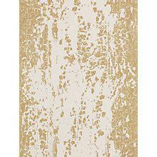 gold wallpaper john lewis gold wallpaper john lewis
