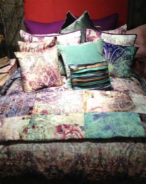 poetic wanderlust bedding 17 best images about artisan creations tracy porter poetic