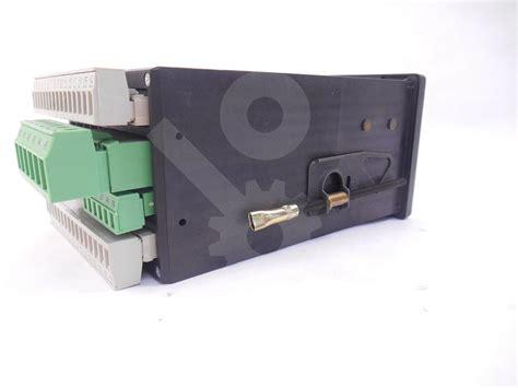 Multi Function Digital multi function digital relay