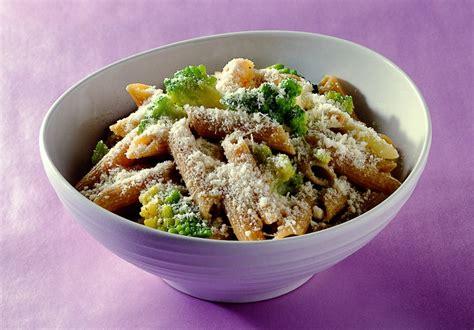 migliore scuola di cucina in italia pasta con i broccoli le migliori ricette la cucina italiana