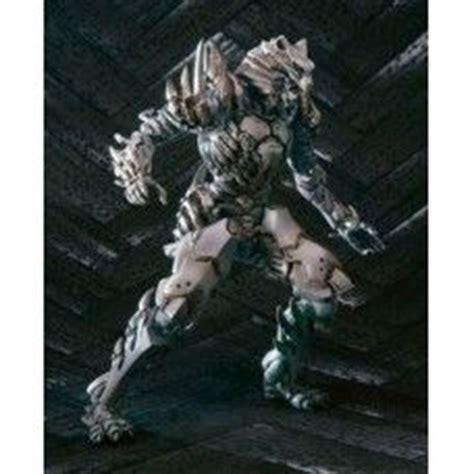 Shf Figuarts Wolf Orphnoch Kamen Rider 555 362 Best Kamen Rider Images On