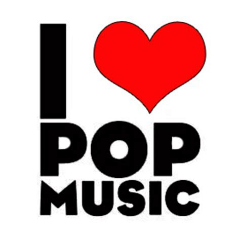 popmusic com pop music music copyright s blog