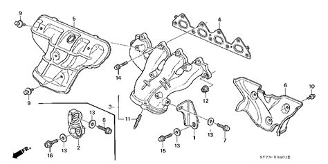 free download parts manuals 1993 acura integra instrument cluster acura integra exhaust diagram acura free engine image for user manual download