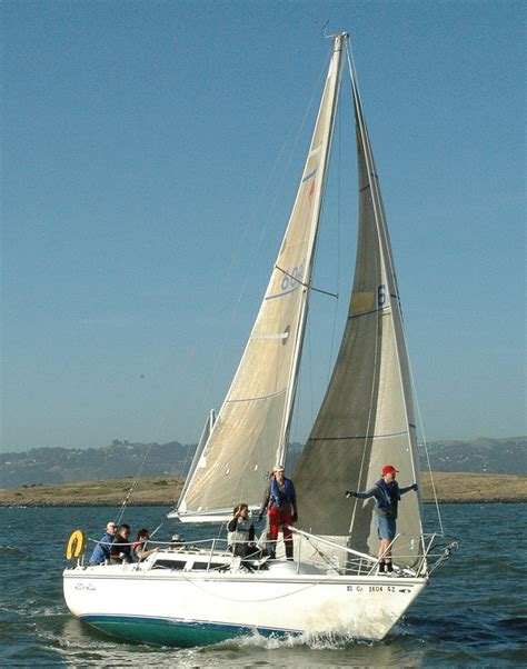 boat manufacturers california catalina yachts wikipedia