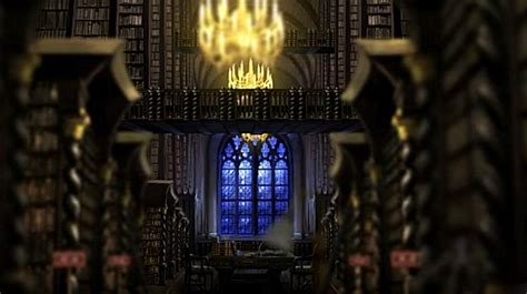 restricted section org hogwarts library restricted section 28 images stellar
