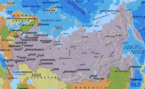 world map moscow moscow map russia gallery