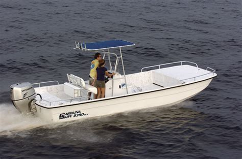 anchor for 18 foot boat research 2009 carolina skiff dlx 2390 on iboats