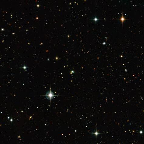 wallpaper hitam bintang se identifica un nuevo y extra 241 o tipo de galaxia cosmo