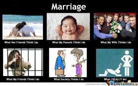 Funny Marriage Memes - most hilarious indian wedding memes that went viral
