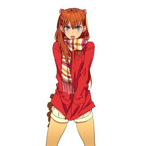anime neon genesis evangelion asuka souryuu asuka langley asuka langley soryu neon genesis