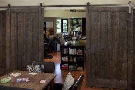 Sliding Barn Door Room Divider Recognizing Barn Doors To Beautify Your Home Design Sliding Barn Door Sliding Room Divider