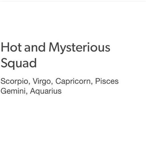 Aquarius And Scorpio In Bed by Aquarius Aries Astrology Believe Cancer Capricorn