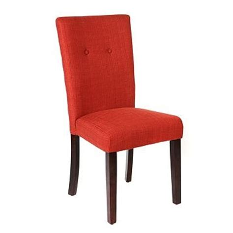 parsons chair kirkland s living dining