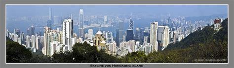 Brief Schweiz Hongkong 9 15 Jan 2012 Visa Trip Nach Hongkong Macao Basler Max Berichtet In Seinem Thailand