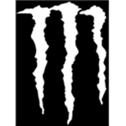 Monsters Logo 1 energy logo wht 300 1 roblox