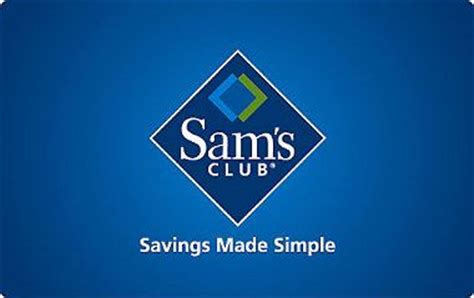 Can A Sam S Gift Card Be Used At Walmart - store cards archives your bill payment 3 click bill payments your bill payment