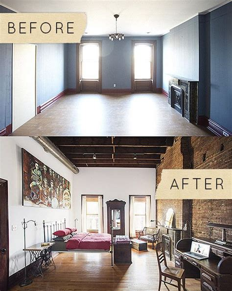 before after from ceiling space to playroom from 302 best images about before after on bedroom makeovers room makeovers and new