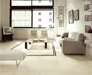 Livingroom Tiles Living Room Tiles Conversation Ceramichelea Com