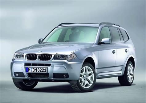 2004 bmw x3 review 2004 bmw x3 user reviews cargurus