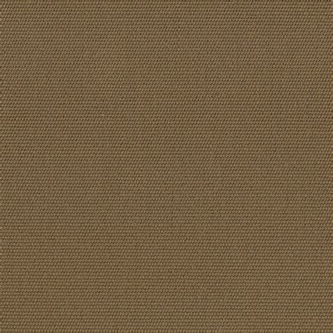 marine canvas and upholstery sunbrella cocoa marine fabric 46 quot 4676 0000 gds canvas