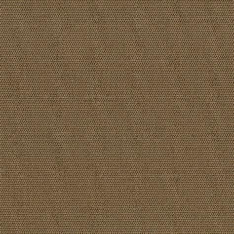 marine upholstery material sunbrella cocoa marine fabric 46 quot 4676 0000 gds canvas