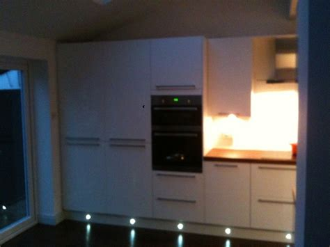 Kitchen Unit Led Lights Kitchen Unit Led Lights Led Kitchen Unit Lights Diynot Forums Kitchen Surprising Kitchen